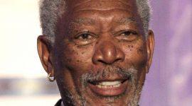 Morgan Freeman Bio, Net Worth, Facts