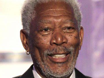 Morgan Freeman Net Worth (2021), Height, Age, Bio and Facts