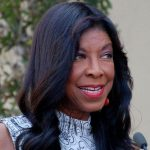 Natalie Cole Biography