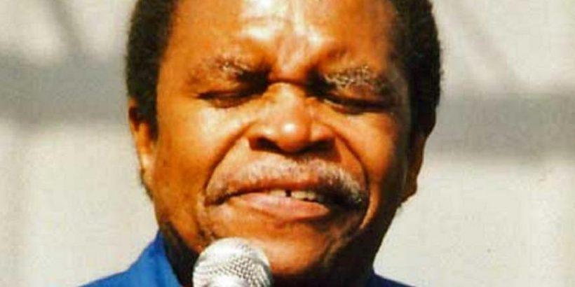 Otis Clay Bio, Net Worth, Facts