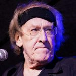 Paul Kantner Biography