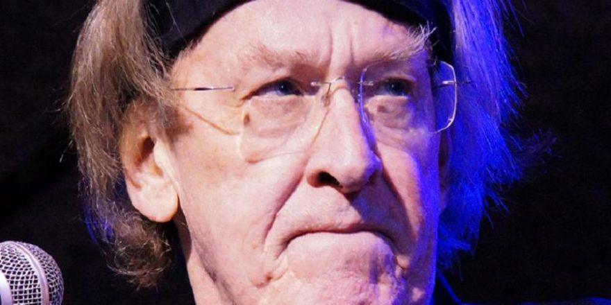Paul Kantner Bio, Net Worth, Facts