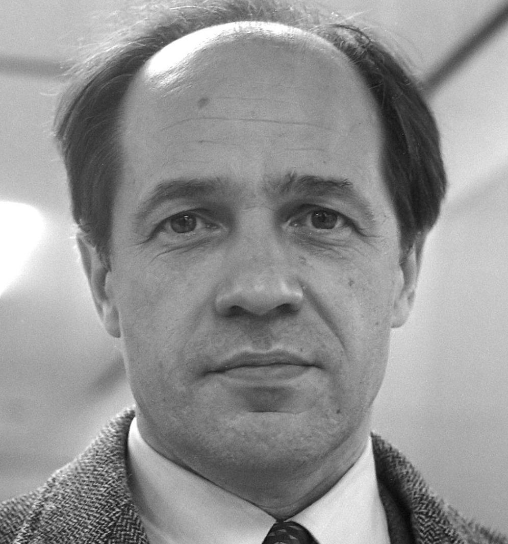 Pierre Boulez Bio, Net Worth, Facts