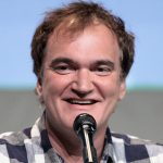 Quentin Tarantino Biography