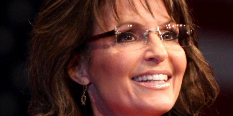 Sarah Palin Bio, Net Worth, Facts