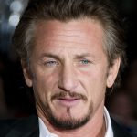Sean Penn Biography