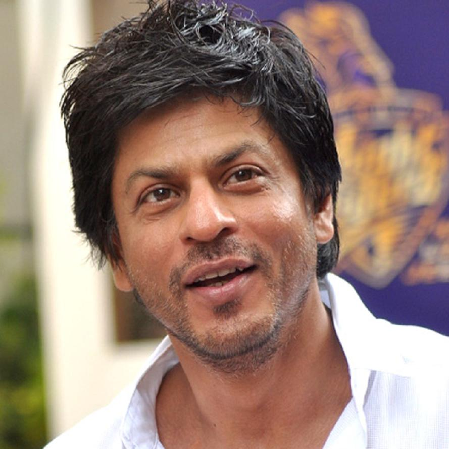 Shah Rukh Khan Bio, Net Worth, Facts