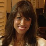 Stacey Dash Biography