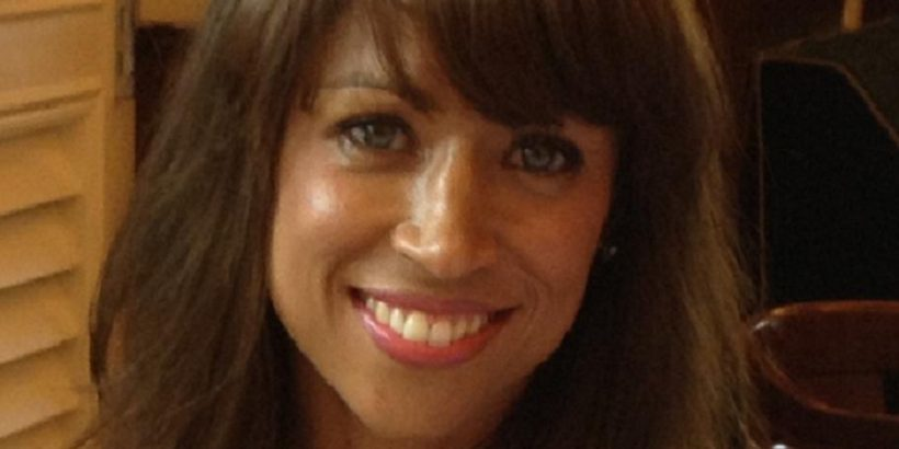 Stacey Dash Bio, Net Worth, Facts