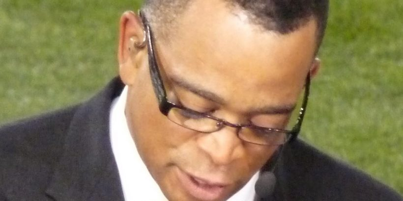Stuart Scott Bio, Net Worth, Facts