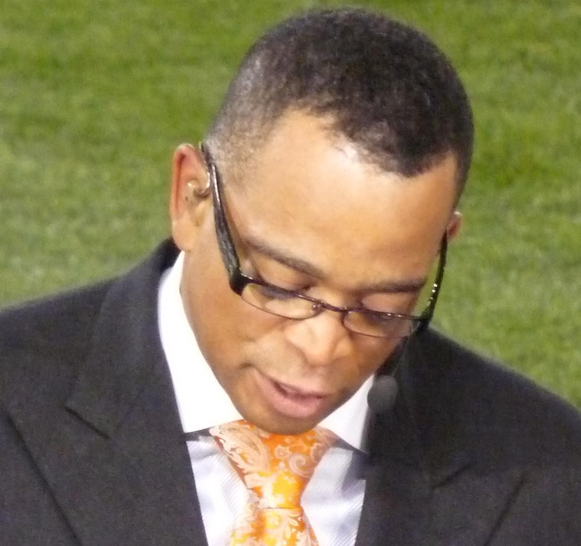 Stuart Scott Bio, Net Worth, Height, Facts | Cause of Death