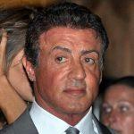 Sylvester Stallone Biography