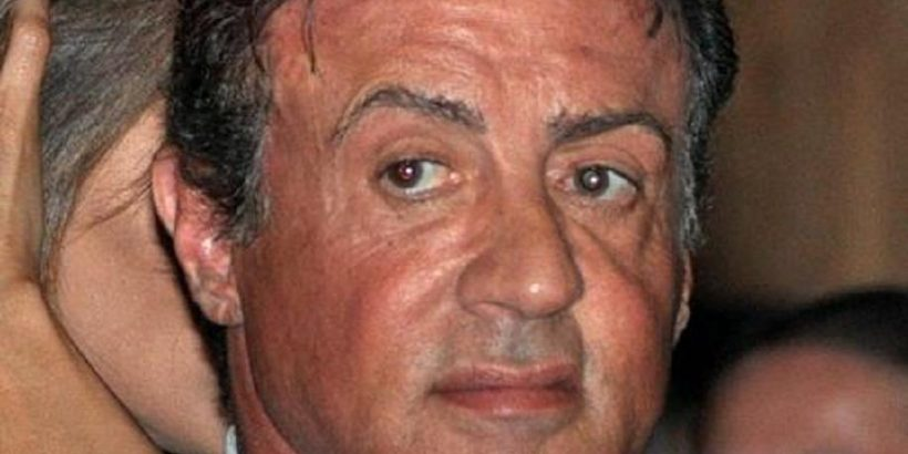 Sylvester Stallone Bio, Net Worth, Facts