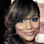 Tamar Braxton Biography