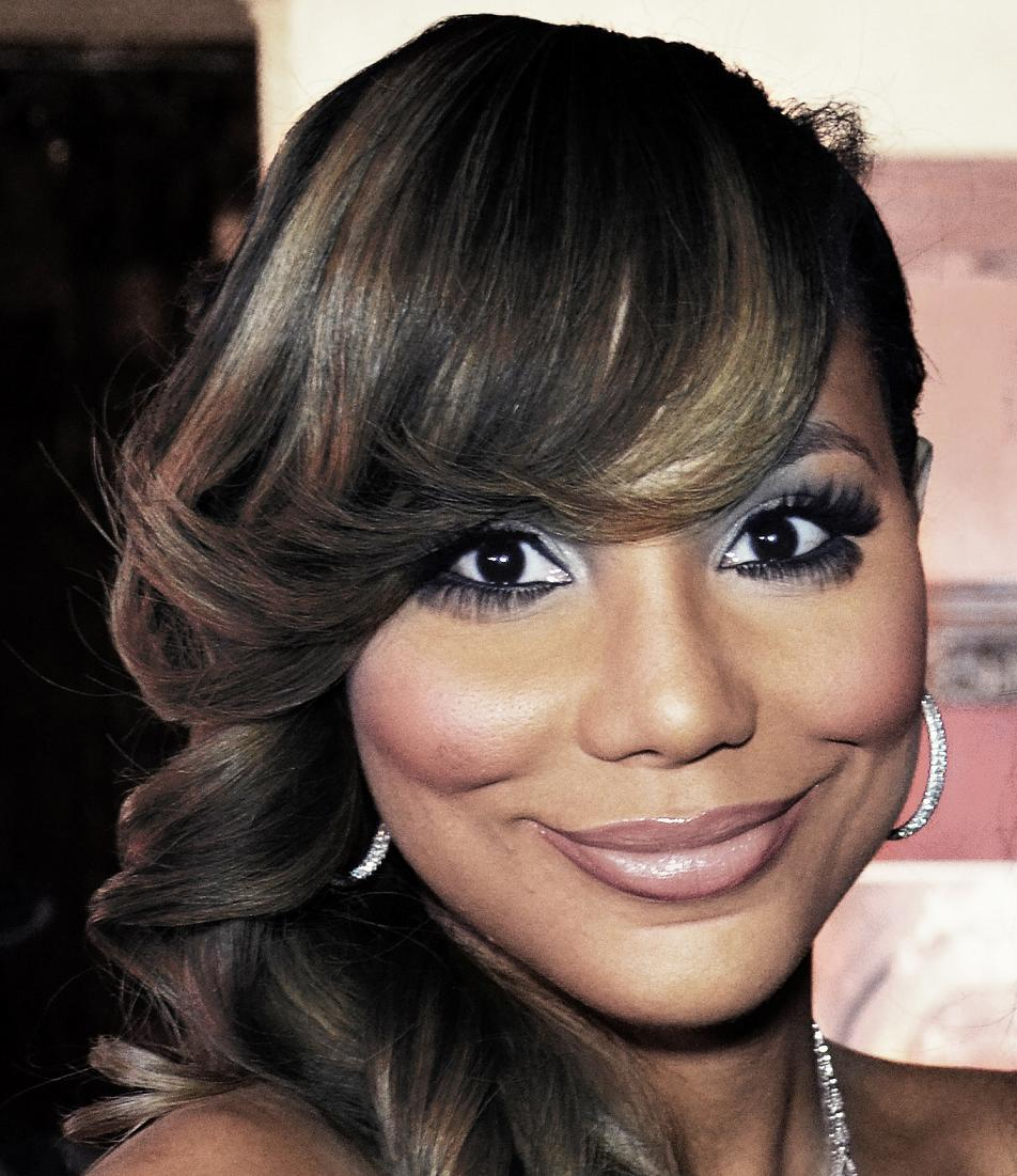 Tamar Braxton Bio, Net Worth, Facts