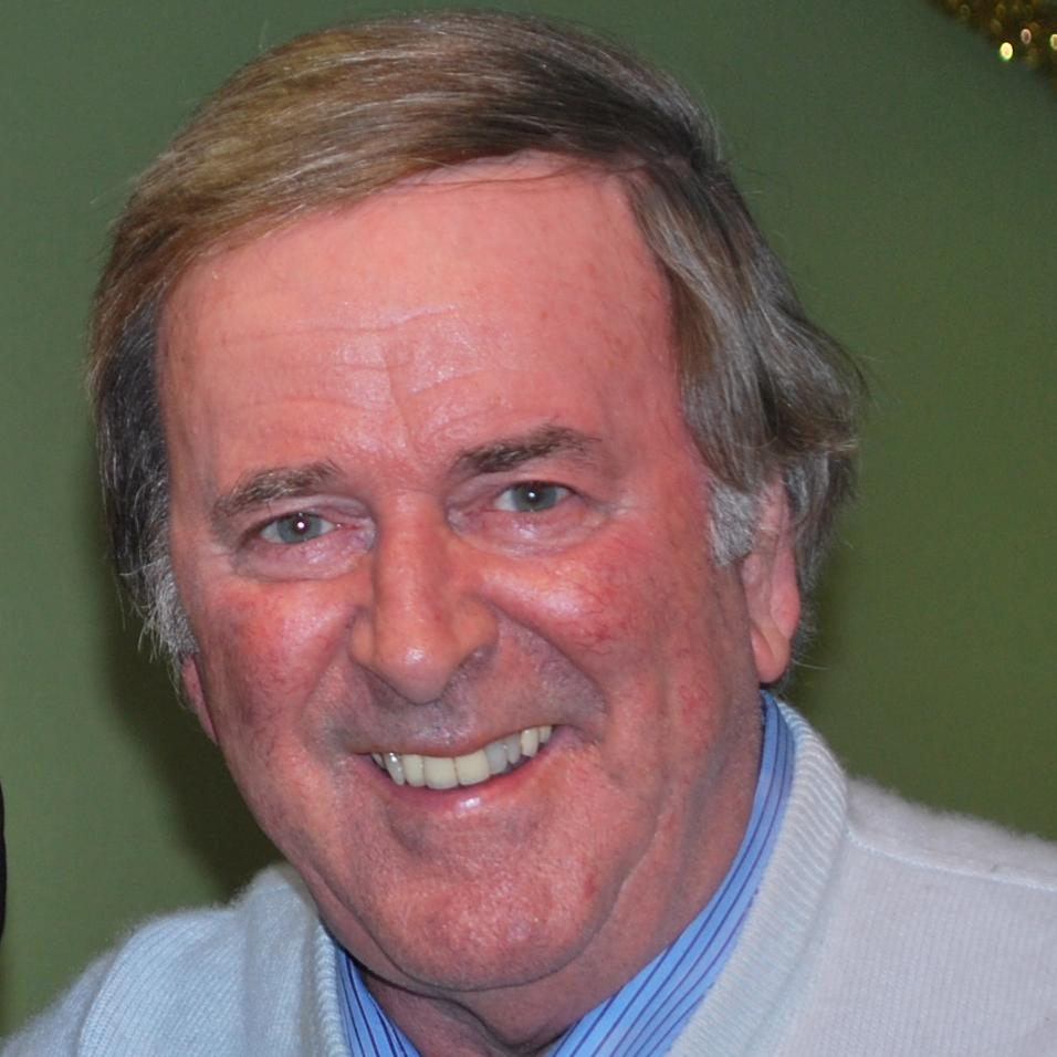 Terry Wogan Bio, Net Worth, Facts
