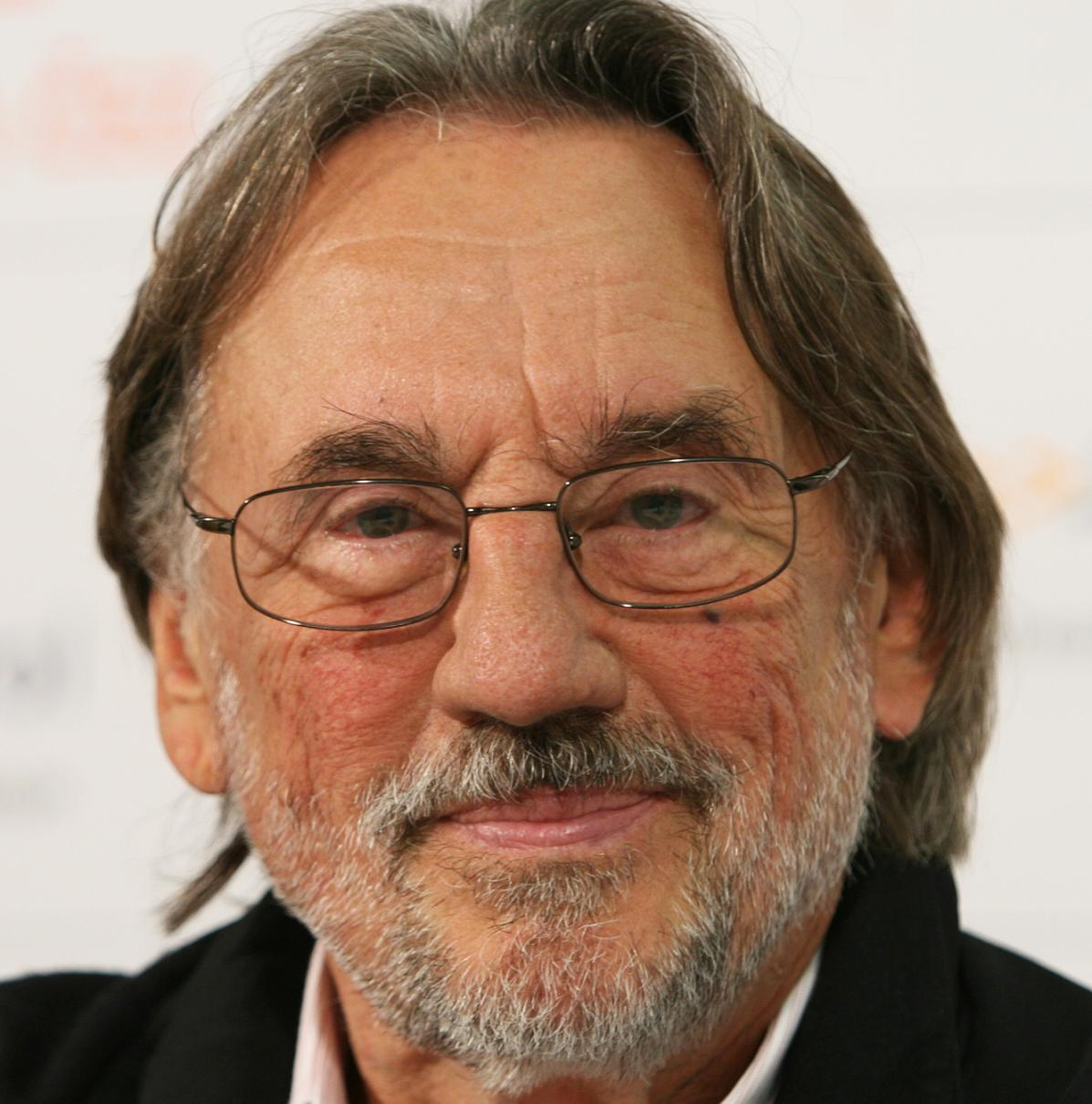 Vilmos Zsigmond Bio, Net Worth, Facts