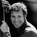 Wayne Rogers Biography