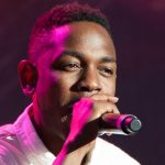 Kendrick Lamar Biography