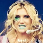 Kesha Biography