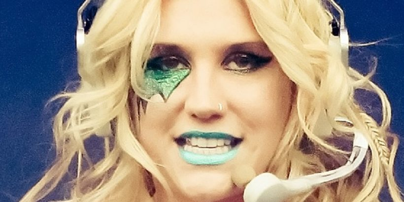 Kesha | Bio, Net Worth, Facts