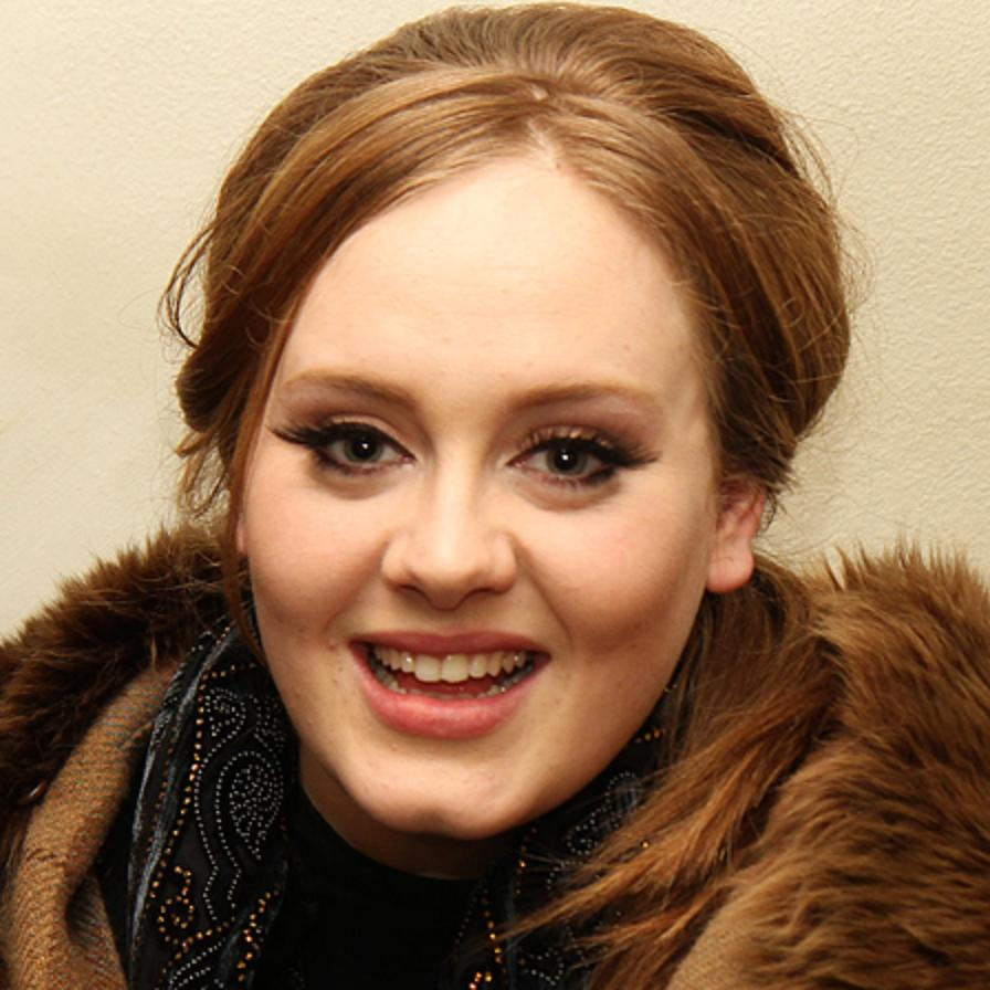 Adele Bio, Net Worth, Facts