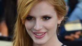 Bella Thorne Bio, Net Worth, Facts