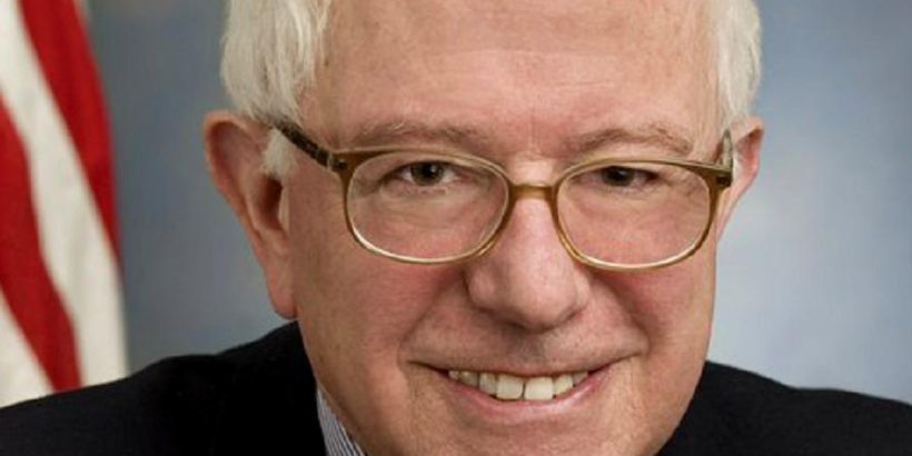 Bernie Sanders Bio, Net Worth, Facts