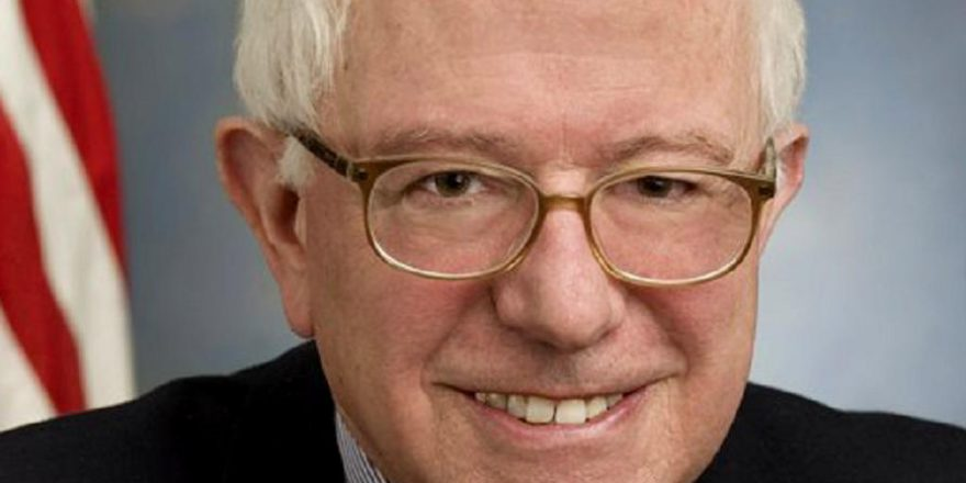 Bernie Sanders Bio, Net Worth, Facts