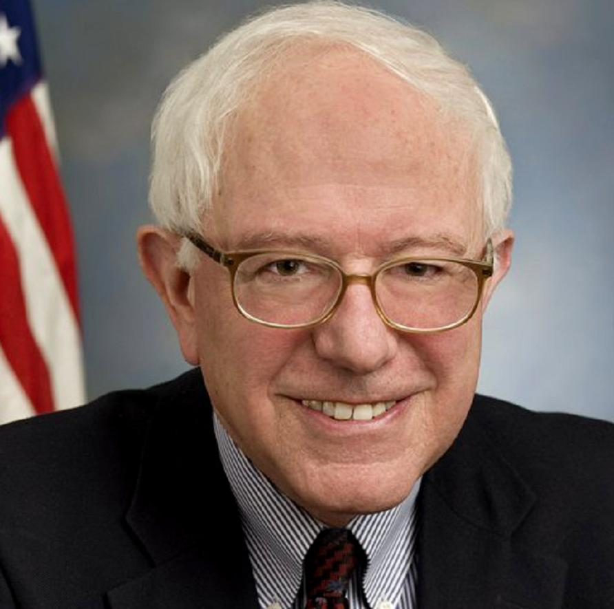 Bernie Sanders Net Worth (2019), Height, Age, Bio And Facts