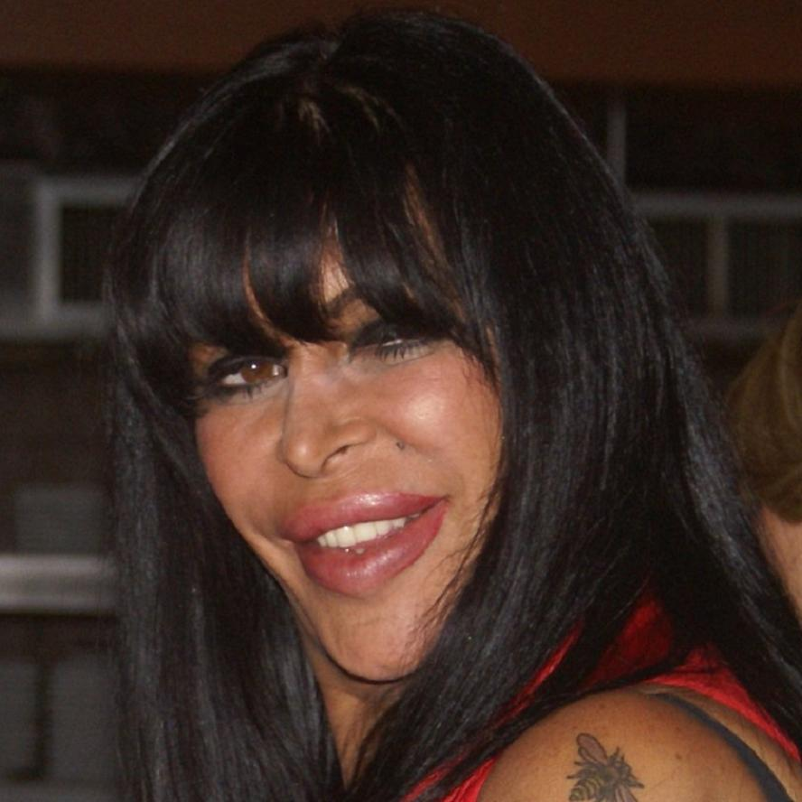 Big Ang Bio, Net Worth, Facts