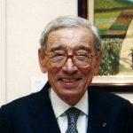 Boutros Boutros-Ghali Biography