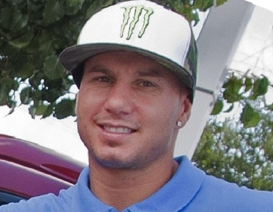 Dave Mirra Bio, Net Worth, Facts