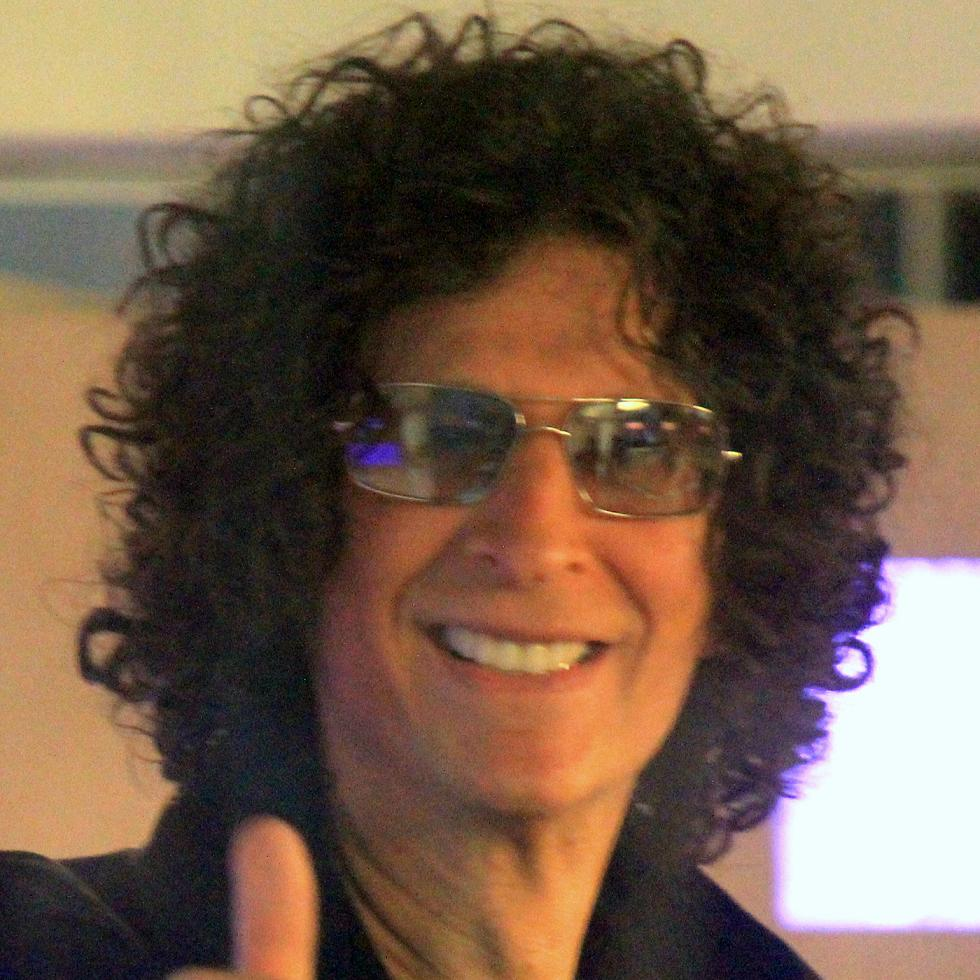 Howard Stern Bio, Net Worth, Facts