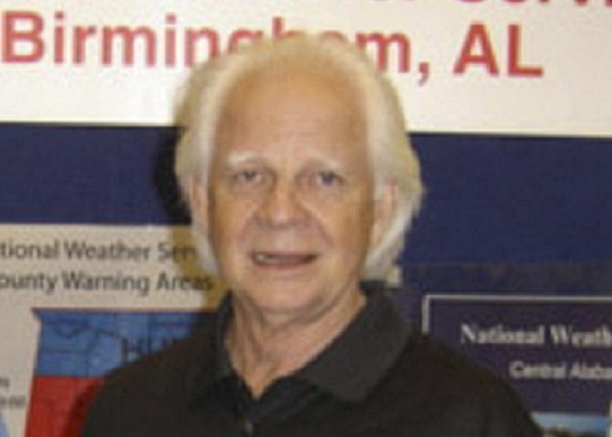 Ken Stabler Bio, Net Worth, Facts