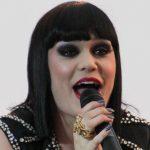 Jessie J Biography