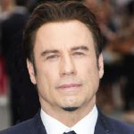 John Travolta Biography