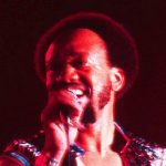 Maurice White Biography