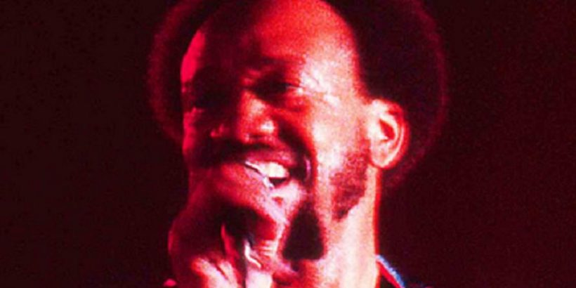 Maurice White Bio, Net Worth, Facts