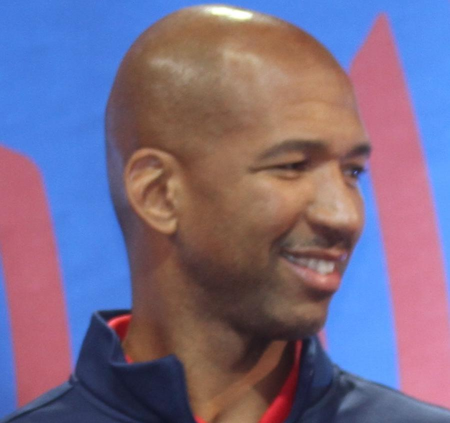Monty Williams Bio, Net Worth, Facts