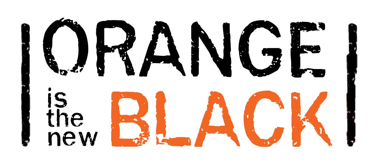 Orange Is the New Black   Cast, Net Worth, Facts