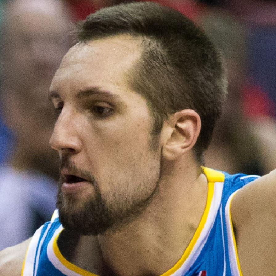 Ryan Anderson Bio, Net Worth, Facts