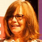 Sally Field Biography
