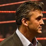 Shane McMahon Biography