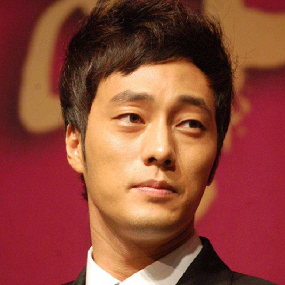 So Ji-sub Bio, Net Worth, Facts