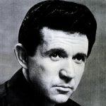 Sonny James Biography