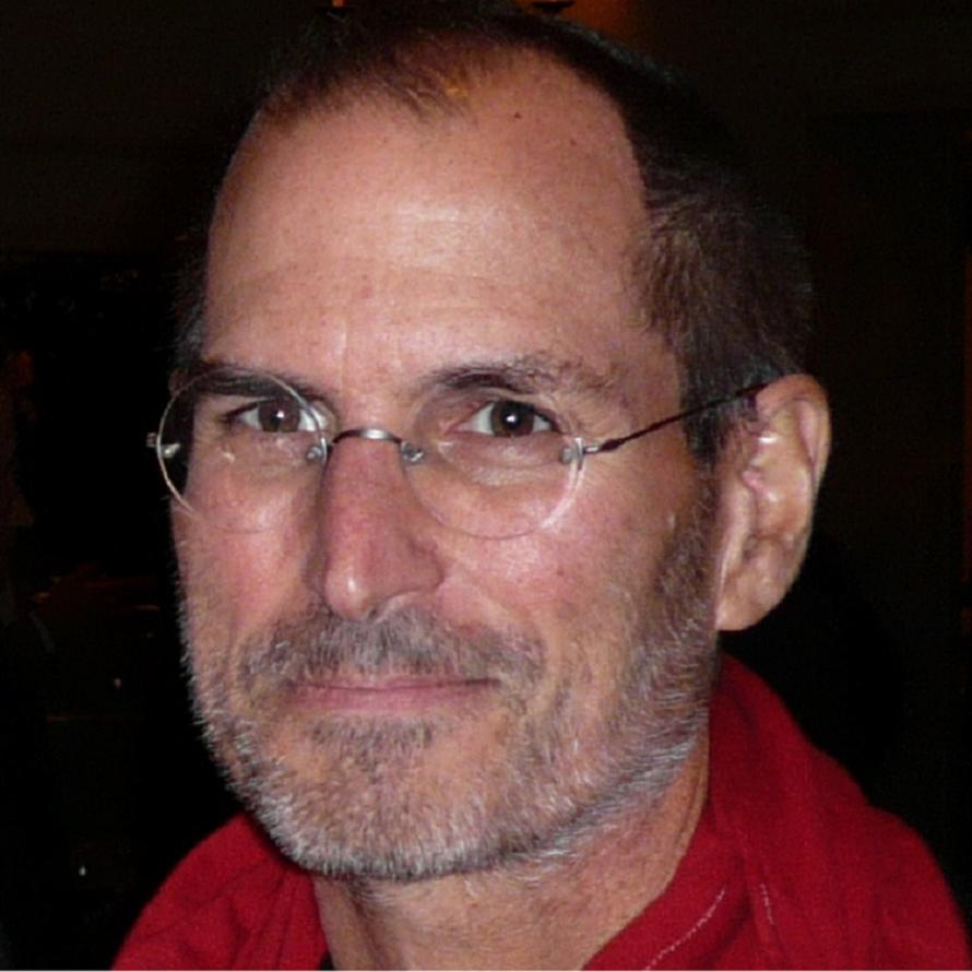 Steve Jobs Bio, Net Worth, Facts