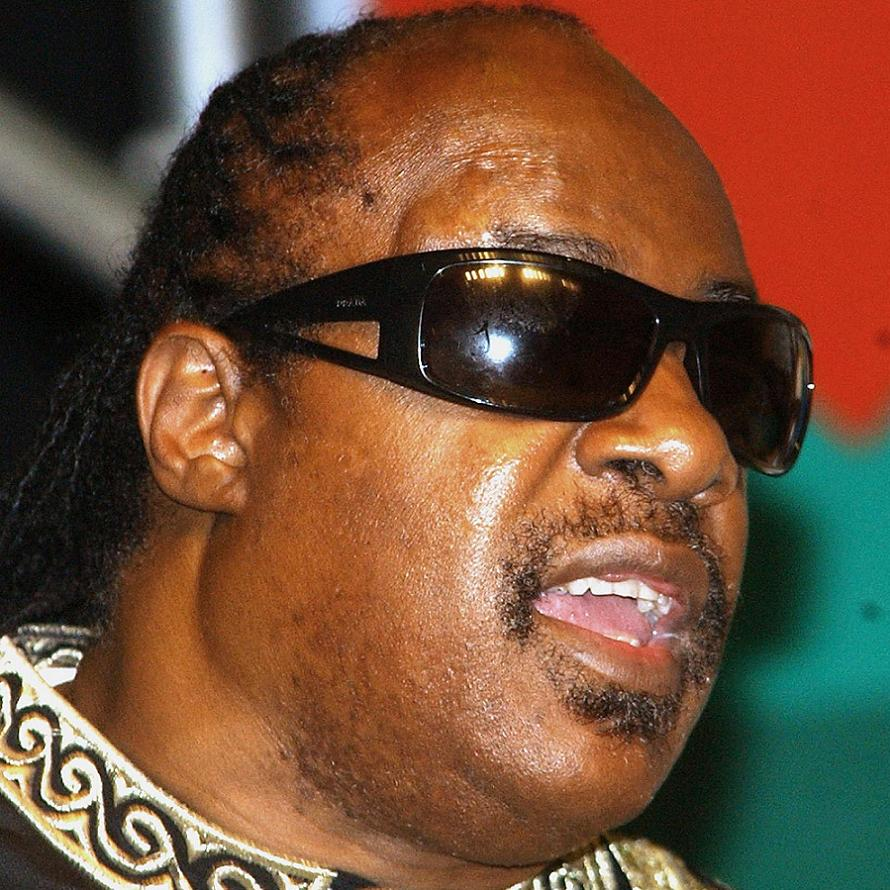 stevie wonder net worth  2018   height  age  real name  dead