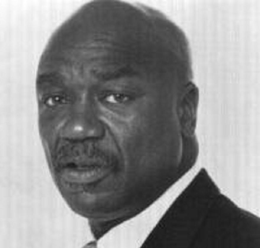 Tony Burton Bio, Net Worth, Facts