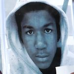 Trayvon Martin Biography